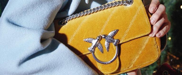 Modne dodatki 2021: żółte torebki i buty. Illuminating Yellow i nie tylko. Znajdź swój odcień!