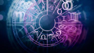 Horoskop dzienny - 30 stycznia [Baran, Byk, Bliźnięta, Rak, Lew, Panna, Waga, Skorpion, Strzelec, Koziorożec, Wodnik, Ryby]