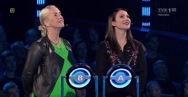 """W grudniowym odcinku teleturnieju """"The Wall. Wygraj marzenia"""" dwie kobiety wygrały 271 tysięcy złotych. W programie zapowiadały, że kwotę tę przeznaczą na fundację, w której pracują. Niestety, pieniądze nie trafiły w ręce potrzebujących."""