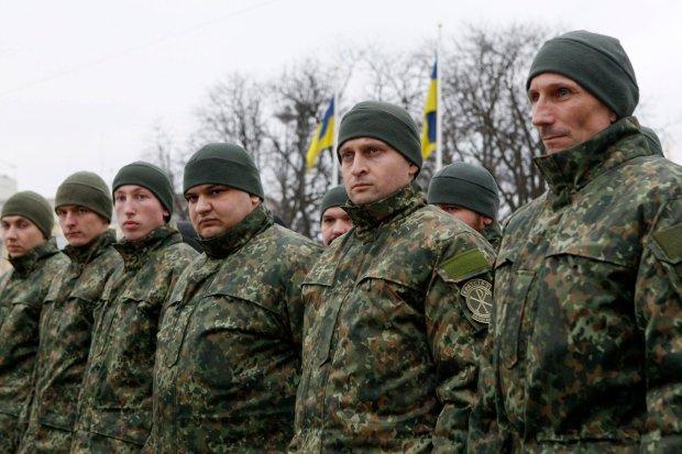 agencja randkowa na Ukrainie