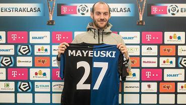 Iwan Majewski
