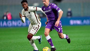 Franck Ribery znalazł klub!