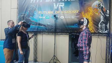 European VR/AR Congress