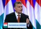 Węgry bez handlu w niedzielę. I jest awantura