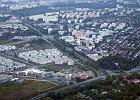 Tory na Wilanów zagrożone przez roszczenia w Annopolu