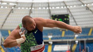 Stadion Śląski po raz kolejny sprawdził się znakomicie w roli lekkoatletycznej areny. Zmagania 65 Orlen memoriału Janusza Kusocińskiego śledziło z trybun około 15 tysięcy widzów.