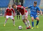 Lech II Poznań zdemolował KKS Kalisz w trzeciej lidze. Pogrom rywali aż 7:0!
