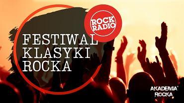 Festiwal Klasyki Rocka