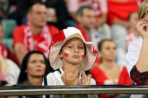 Reprezentacja. Polska utrzyma miejsce w rankingu FIFA, ale straci jeden punkt. Francuzi nie będą liderem