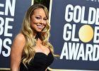 Mariah Carey pozwana! Będzie musiała zapłacić 3 miliony dolarów...