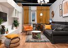 """6 produktów od IKEA inspirowanych programem """"Design Dream. Pojedynek na wnętrza"""""""