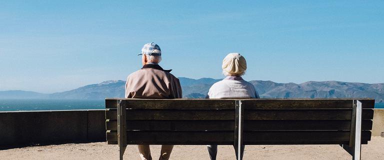 Najwyższa emerytura w Polsce to 22,4 tys. zł. Po 57 latach pracy i w wieku 81 lat