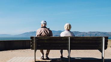 ZUS informuje, jakie są najwyższe i najniższe emerytury w Polsce