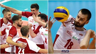 Polacy poznali rywali w fazie grupowej mistrzostw Europy. Marcin Możdżonek komentuje