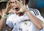 Liga hiszpańska. Prasa: Bale zaliczył trudny debiut