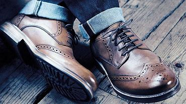 Fot. www.walgood.blogspot.com