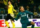 Liga Europejska. Liverpool - Borussia Dortmund [transmisja w tv, stream online]