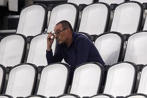 Kto w Polsce będzie pokazywał mecze Serie A? Przetarg jest już rozstrzygnięty