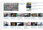 YouTube pracuje nad nową stroną dla kilkuletnich dzieci