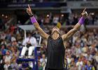 Powrót na pozycję lidera rankingu ATP po roku! Co z Hubertem Hurkaczem?