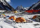 Miotk o zdobyciu K2: Presja, by wszyscy szli bez tlenu, mogła doprowadzić do tragedii
