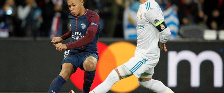 Real Madryt zaoferuje Kylianowi Mbappe fortunę! To byłby hitowy transfer