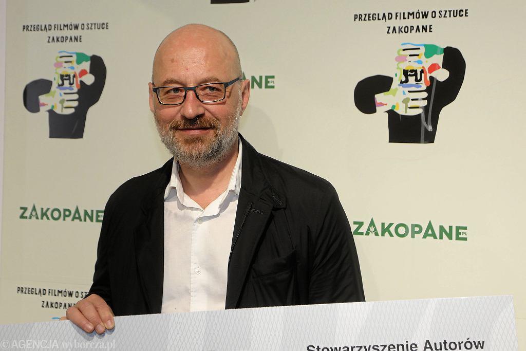 Robert Kaczmarek