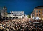 Andrzej Duda wetuje ustawy o SN i KRS. Cieszymy się z dwóch wet, ale chcemy więcej