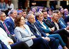 Prof. Antoni Dudek: Platforma sięga dna, ale jest sposób na odbicie się