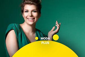 """Z cyklu """"Moda Plus"""". Sekrety modelek plus size - ubrania, które wybierają najczęściej!"""