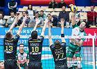 Siatkówka. Polski rozgrywający zagra w Dinamo Moskwa