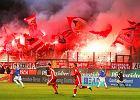 Bayern Monachium - SV Darmstadt 98: transmisja zdarzenia w TV i relacja LIVE w Internecie