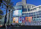 """Blizzcon 2019. Blizzard przeprasza, a my gramy w """"Diablo 4"""" i """"Overwatch 2"""""""