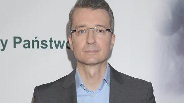 Grzegorz Miśtal