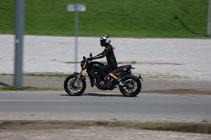 Motocykle znikają z rynku przez normy emisji spalin. Co musisz wiedzieć o Euro 5?