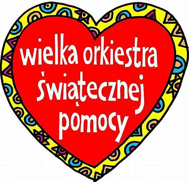 Zatrzymany w Bydgoszczy wolontariusz zbierał pieniądze w minioną niedzielę w Toruniu