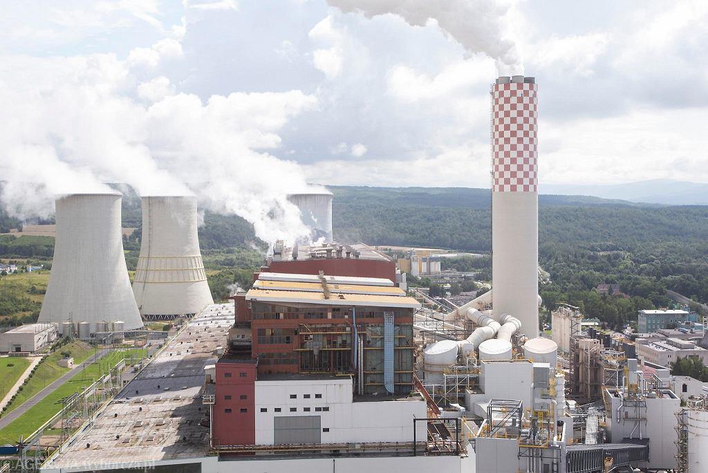 Jedna ze ścieżek tematycznych Forum Ekonomicznego poświęcona będzie energetyce