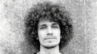 Rafał Łysak, reżyser 'Miłości bezwarunkowej'