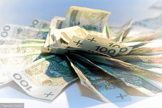 Gwarancja bankowa wadialna w procesie przetargowym