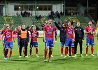 Klub ekstraklasy ma kłopoty ze swoim stadionem! Miasto odmówiło przyznania kilkudziesięciu mln zł