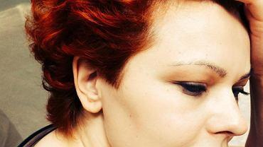 Fot:. Maja Nowak