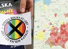 """Rezolucja PE ws. Polski coraz bliżej. Znamy treść, na celowniku uchwały """"o strefach wolnych od LGBT"""""""