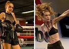 AEROBOX - trening, dzięki któremu zgubisz kilogramy, wzmocnisz mięśnie i nauczysz się walczyć
