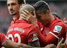 Kibicujesz Bayernowi Monachium? To sprawdź, co wiesz o tym klubie [QUIZ]
