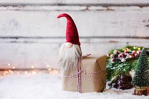 Skrzaty na Boże Narodzenie - jak je wykonać domowym sposobem?