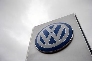 Krakowianie wśród autorów pozwu zbiorowego przeciwko Volkswagenowi