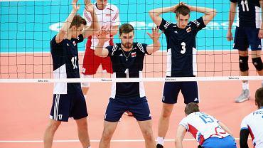 Igrzyska europejskie w Baku
