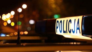 Lubelska policja