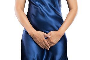 Drożdżyca narządów płciowych - objawy, leczenie i profilaktyka