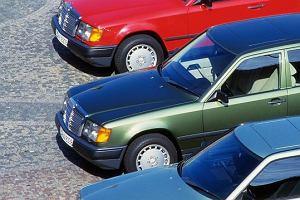 Poradnik | Najlepsze silniki Diesla w historii